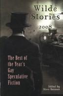 Wilde Stories 2008