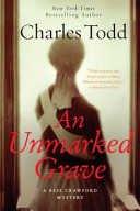 Unmarked Grave Intl