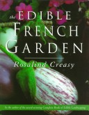 Edible French Garden