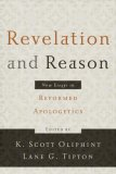 Revelation and Reason