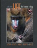 Life, E-Book, & MCAT...
