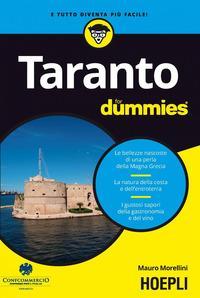 Taranto for dummies