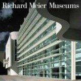 Richard Meier Museum...