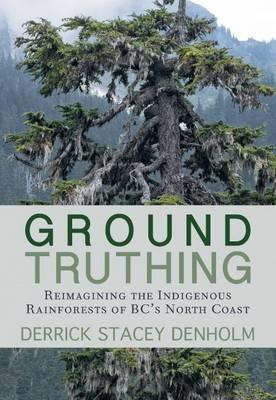 Ground-Truthing