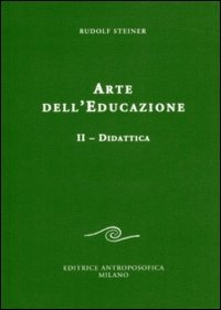 Arte dell'educazione [2]