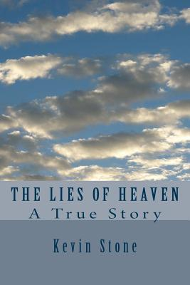 The Lies of Heaven