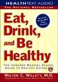 Eat, Drink, and Be H...