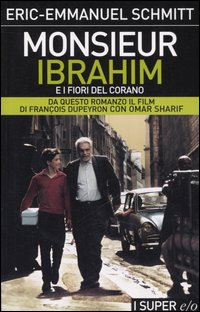 Monsieur Ibrahim e i...