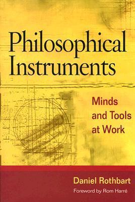 Philosophical Instruments