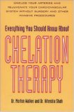 Everything You Should Know About Chelation Therapy