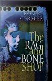 The Rag and Bone Sho...