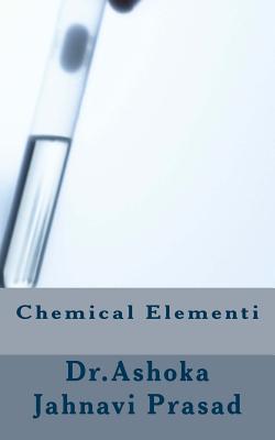 Chemical Elementi