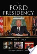 The Ford Presidency