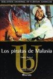Los Piratas de Malas...