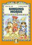 Singing Horse Book-c