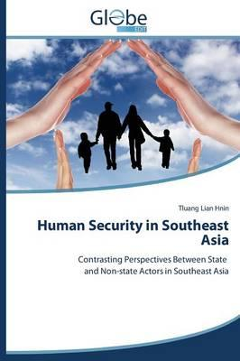 Human Security in Southeast Asia