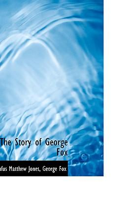The Story of George ...
