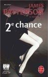 Deuxieme Chance