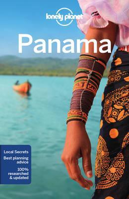 Panama. Volume 7