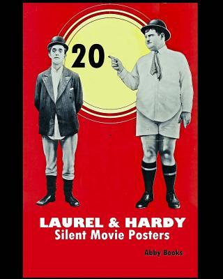 20 Laurel and Hardy ...