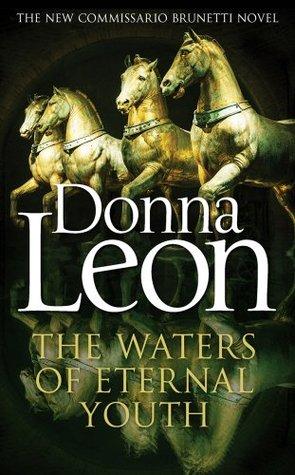 The Waters of Eterna...