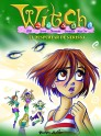 Witch 6. El Despertar De Nerissa
