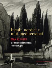 Incubi nordici e miti mediterranei