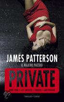 Private / druk 1