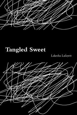 Tangled Sweet