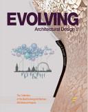 Evolving Design 1