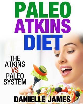 Paleo Atkins Diet