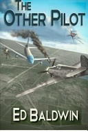The Other Pilot