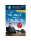 The Retirement Savin...