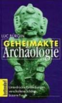 Geheimakte Archäolo...