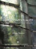 Hypercontextuality