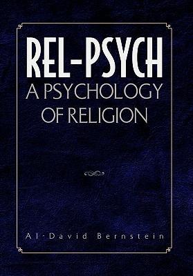 Rel-Psych