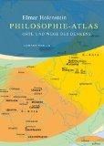 Philosophie-Atlas.