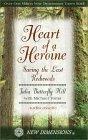 Heart Of A Heroine