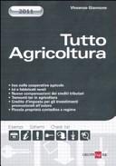 Tutto agricoltura
