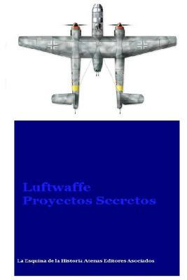 Luftwaffe Proyectos ...