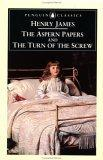 The Aspern Papers: AND The Turn of the Screw