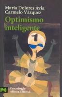 Optimismo Inteligente/ Smart Optimism