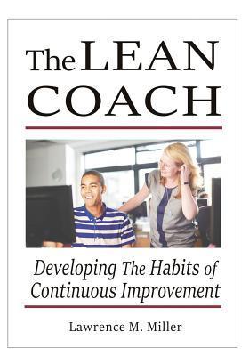 The Lean Coach