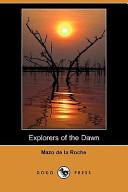 Explorers of the Dawn (Dodo Press)
