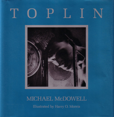 Toplin
