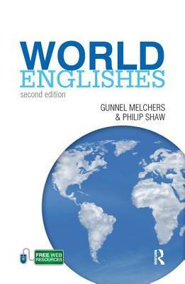 World Englishes