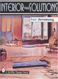 Interior Solutions from Armstrong the 1960s
