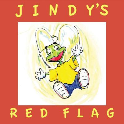 Jindy's Red Flag