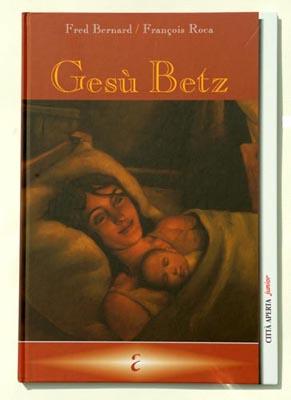 Gesù Betz