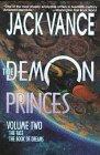 The Demon Princes, V...